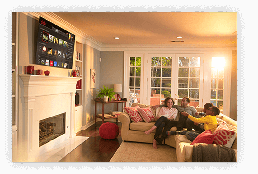 Watch TV with DISH - ARME Satellites in San Marcos, CA - DISH Authorized Retailer