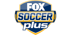 Sports TV Packages - FOX Soccer Plus - San Marcos, CA - ARME Satellites - DISH Authorized Retailer