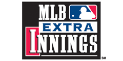 Sports TV Packages - MLB - San Marcos, CA - ARME Satellites - DISH Authorized Retailer