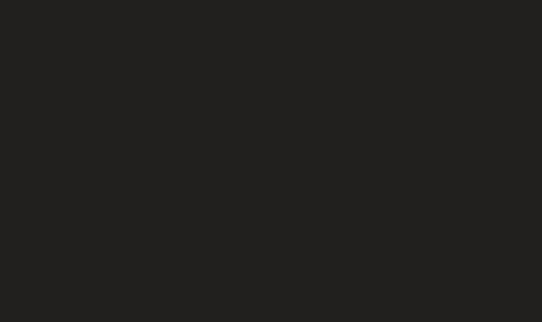 Multi-Sport Package - TV - San Marcos, CA - ARME Satellites - DISH Authorized Retailer