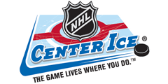 Sports TV Packages -NHL Center Ice - San Marcos, CA - ARME Satellites - DISH Authorized Retailer