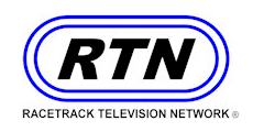 Sports TV Packages - Racetrack - San Marcos, CA - ARME Satellites - DISH Authorized Retailer