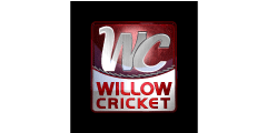 Sports TV Package - Willow Crickets HD - San Marcos, CA - ARME Satellites - DISH Authorized Retailer